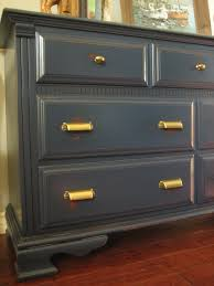 3 Drawer Chest Walmart by Furniture Impressive Navy Dresser Design To Match Your Bedroom