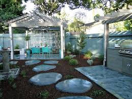 Photos | Yard Crashers | DIY Best 25 Small Patio Gardens Ideas On Pinterest Garden Backyard Bar Shed Ideas Build A Right In Your Inside Sand Backyard Sandpit Sand Burton Avenue Beach Directional Sign Wood Projects Front Yard Zero Landscaping Pictures Design Decors Cool House For Diy Living Room Layouts Inspiring Layout Plan Picture Home Fire Pits On Fireplace Building Back Themed Pit Series Compilation Youtube