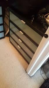 Hopen Dresser 4 Drawer by 16 Ikea Dresser Hopen Letgo 6 Drawer Marble Dresser Like