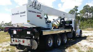 NATIONAL NBT40 PETERBILT 367 485 HP 40 TON FLORIDA Crane For Sale ... Protrucks 2017 By Herc Rentals Issuu Dd Electric Ltd Home Equipment Used Bucket Trucks For Sale Search One Of The Widest Commercial Vehicle Fleets Rental In Versalift Tel29nne Ford F450 Bucket Truck Crane For Or Rent Aerial Lifts Near Naperville Il 19 Ton Boom Truck Terex Rentcranesnowcom Find Thousands Companies Near Should You A Uhaul Fun An Invesgation