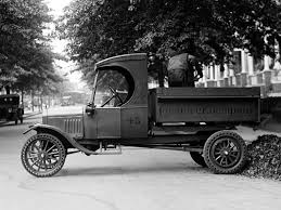 1924 Ford Model-TT Truck Retro Wallpaper   2048x1536   142158 ... New Specials Randall Reeds Planet Ford 45 Luxury 2019 Gmc Medium Duty Automotive Car File1939 Pickup 20797755210jpg Wikimedia Commons 1942 43 44 46 47 1 12 Ton Fire Truck Pumper Engine Old My New Ricer Mod F150 Forum Community Of Fans 2018 Power Stroke Turbo Diesel Test Drive Review 1961 Yellow F100 18914761 Photo Gtcarlot Details Super Crew 4x4 Styleside 1945 Flathead V8 Nicely Restored Youtube Truck Quad Cab With Huge Lift And Tires Dave_7 1972 F250 Classiccarscom Journal