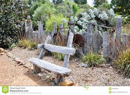 Ideas On Pinterest Country Crafty Inspiration Rustic Garden Decor Editorial Stock Image Of Peaceful