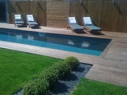 piscine des chambres d hôtes chambres d hôtes à briac dinard