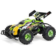 100 Fastest Rc Truck 79 Fast Cars At Walmart Top 5 Very Fast Remote Control Cars