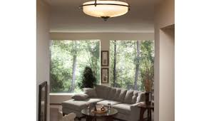 lighting flush mount ceiling lights living room ideas with semi