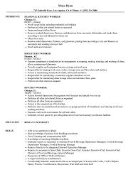 Kitchen Worker Resume Samples   Velvet Jobs View 30 Samples Of Rumes By Industry Experience Level Resume Sample Limited Work Cstruction Worker Resume Example Cv Mplate Laborer Labourer Volunteer Templates Visualcv To Help You Stand Out From The Crowd Rustime Examples 2018 Jwritingscom Stay At Home Mom Back To Work Sahm For Your 2019 Job Application Career Internship Services Umn Duluth How Write A Perfect Retail Included