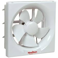 Ventline Bathroom Fan Motor by Tips U0026 Ideas Exhaust Fan Bathroom Exhaust Fans Venting Fan