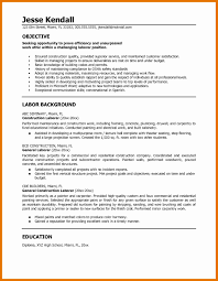 9-10 Resume Examples For Construction Worker   Juliasrestaurantnj.com View 30 Samples Of Rumes By Industry Experience Level Resume Sample Limited Work Cstruction Worker Resume Example Cv Mplate Laborer Labourer Volunteer Templates Visualcv To Help You Stand Out From The Crowd Rustime Examples 2018 Jwritingscom Stay At Home Mom Back To Work Sahm For Your 2019 Job Application Career Internship Services Umn Duluth How Write A Perfect Retail Included