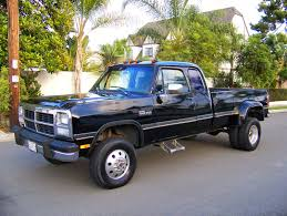 Daily Turismo: 10k: Orange Blossom Special: 1993 Dodge Ram 3500 1993 Dodge Matt R Lmc Truck Life Ram 150 Overview Cargurus Wlightin Ram 2500 Club Cab Specs Photos Modification 50 Pickup News Radka Cars Blog Weld It Yourself 811993 23500 Bumpers Move Work In Progress W250 Cummins Photo Image Gallery This Is A Dakota With 440 Magnum Under The Hood And 350 Turbo Diesel By Tr0llhammeren On Deviantart D150 59l Burnout 3 Youtube Bangshiftcom 70mile With An Astronomical Price Ta