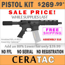 Ceratac Coupon Code Ceratac Ar308 Building A 308ar 308arcom Community Coupons Whole Foods Market Petstock Promo Code Ceratac Gun Review Mgs The Citizen Rifle Ar15 300 Blackout Ar Pistol Sale 80 Off Ends Monday 318 Zaviar Ar300 75 300aac 18 Nitride 7 Rail Sba3 Mag Bcg Included 499 Official Enthusiast News And Discussion Thread Best Valvoline Oil Change Coupons Discount Books Las Vegas Pars X5 Arsenal Ar701 12 Ga Semiautomatic 26 Three Chokes 299limited Time Introductory Price Rrm Thread For Spring Ar15com What Is Coupon Rate On A Treasury Bond Android 3 Tablet