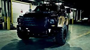 Gurkha MPV Armored Vehicle Used By Fuerza Civil - YouTube Retired Swat Armored Vehicle For Sale Inkas Huron Apc For Sale Vehicles Bulletproof Cars 8 Military Bug Out You Can Own Tinhatranch Best Custom Money Transport Trucks Or Vans Armortek V100 Commando Car M706 1972 Cadillac Gage Police Yes Buy An Mrap On Ebay Inside Story Secret Life Of Youtube Gurkha Mpv Armored Vehicle Used By Fuerza Civil Your First Choice Russian And Uk Armoured Car Driver Traing Mouredcars4x4 Hummer Humvee Hmmwv H1 Utah Truck Uk Resource
