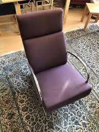 höffner stühle ebay kleinanzeigen