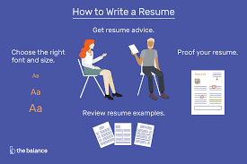 How To Write A Resume That Will Get You An Interview Professional And Irresistible Ms Word Resume Bundle Curriculum Hoe Maak Je Een Cv Check Onze Tips Tricks Youngcapital Marketing Sample Writing Tips Genius Chronological Samples Guide Rg Een Videocv Is Presentatie Waarin Kort Verteld Wie Bent Marcela Torres Tan Teck Portfolio Of Experience How To Drop Off A In Person Chroncom 6 Hoe Make Resume Managementoncall Clean Simple Template 2019 2 Pages Modern For Protfolio Mockup 1 Design Shanaz Talukder