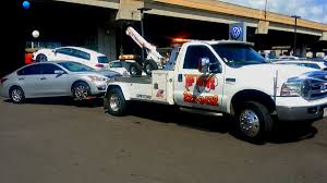 100 Tow Truck Honolulu TIP TOWS LLC On Twitter Affordable Ing Pearlcity To