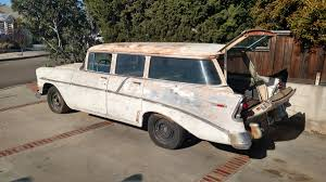 Cars For Sale San Diego | New Car Release And Reviews Couple Falls For Elaborate Stolen Truck Scam 10newscom Kgtv Gmc San Diego New Car Release Date For 6000 Could This 1968 Ford F100 Be All The Truck Youd Ever Need Ivans Trucks And Cars Used Cars Ca Dealer Craigslist Klamath Falls And Trucks Under 2200 Gm Military Discounts At Courtesy Chevrolet Cargo Van In Autocom Carl Burger Dodge 1920 Design 20 Inspirational Images And Bob Stall La Mesa