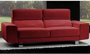 de inside sofa fester italienisch kit 201 cm