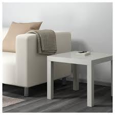 Wall Mounted Desk Ikea Malaysia by Ikea Malaysia Laundry Room Idea Attractive Personalised Home Design