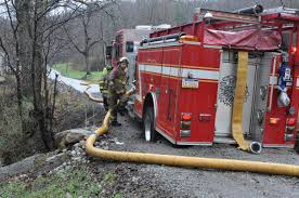 Police Aid Firefighters At A Hollsopple House Blaze After Fire Truck ... Roadking Magazine Lifestyle Health Trucking News For Overthe Bulktransfer Hash Tags Deskgram Well I Know Its Old But Thats About It Was My Rowland Truck Equipment Home Facebook Truck Trailer Transport Express Freight Logistic Diesel Mack Waterford Show 2017 Youtube Upcoming Federal Mandate Could Mean Less Road Time Truckers Ct Transportation Transportation Llc Savannah Georgia Mack On Thin Ice Hachette Book Group