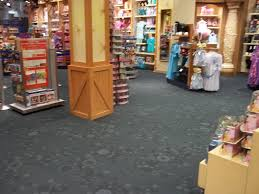 c v flooring solutions inc albuquerque nm 87107