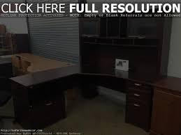 Glass L Shaped Desk Office Depot by Footstool For Desk Office Depot Decorative Desk Decoration