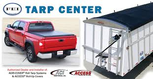 FEI, Inc. - Covering All Your Tarp Needs! | Leslie Wood | Pulse ... Sunday Airbedz Inflatable Truck Air Mattress Sportsmans News Tarpscovers Ginger And Raspberries Sandyfoot Farm Canopy Canvas Bed Tarp Cover D Covers Retractable Canopy Of The The Toppers 52018 Ford F150 Hard Folding Tonneau Bakflip G2 226329 Bedder Blog Waterproof Cargo Bag Tarps Rachets Automotive Advantage Accsories Rzatop Trifold 82 Tent