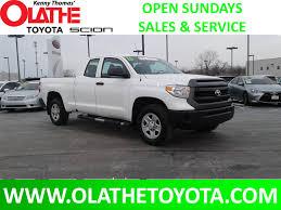 100 Craigslist Kansas City Mo Cars And Trucks Toyota Tundra For Sale In KS 66118 Autotrader