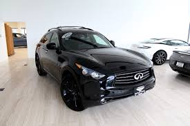 Craigslist Atlanta Cars By Owner - Best Car Reviews 2019-2020 By ... Lexus Of Nashville Home Page Possible One A Kind 1968 Pontiac Gto Listed On Craigslist After Rollback Tow Trucks For Sale Truck N Trailer Magazine 1993 Used Ford Econoline Cargo Van E150 At Enter Motors Group 1979 2019 20 Top Upcoming Cars Nissan Titan For In Tn 37242 Autotrader In Tn By Owners Best Car Atlanta Owner Reviews 1920 By Chevrolet Camaro