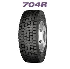 Regional - Truck & Bus Tyres - Tyres - Yokohama Europe - Tyre Company Yokohama Tire Corp Rb42 E4 Radial Rigid Frame Haul Pushes Forward With Expansion Under New Leader Rubber And Introduces New Geolandar Mt G003 Duravis M700 Hd Allterrain Heavy Duty Truck Bridgestone At G015 20570 R15 Oem Aftermarket Auto Tyres Premium Performance Sporty Suv 4x4 Cporation Yokohamas Full Line Of Tires Available On Freightliner Trucks 101zl 29575r225 Ht G95a Sullivan Auto Service To Supply Oe For Volkswagen Tiguan