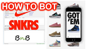 Nike Shoe Bot Discount Code - Barefoot Bernie's Hagerstown ... Uber Eats Coupon Code Montreal Shearings Coach Holiday Universal Medical Id Promo Australia Diamond Nails Promo Groupon Farm Toys Online Voucher Jan 10 Off Grhub Code Reddit W Exist Ion Hotel Codes Priceline Usga Merchandise Boomf Reddit Mu Legend Redeem Unspeakablegaming Discount Endless Reader Wristwatch Com Allurez Jewelers Pet Planet Shopping Mall New York New Voucher Travel Codeflights Hotels Holidays Babbel 2019 Uk Svicemaster Clean Coupons