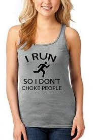 32 best humor tee shirt designs images on pinterest tee shirt