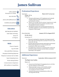 100 How To Write A Good Resume 10 MustFollow Steps For Creating The Perfect Womens
