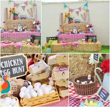 Barnyard Party Centerpiece Ideas Barnyard Party Bags Barnyard ... 51 Best Theme Cowgirl Cowboy Barn Western Party Images On Farm Invitation Bnyard Birthday Setupcow Print And Red Gingham With 12 Trunk Or Treat Ideas Pinterest Church Fantastic By And Everything Sweet Via Www Best 25 Party Decorations Wedding Interior Design Creative Decorations Good Home 48 2 Year Old Girls Rustic Barn Weddings Animals Invitations Crafty Chick Designs