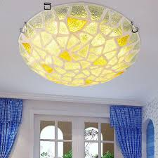 creative of ceiling fancy lights popular fancy lights for ceiling