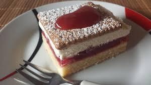 rote grütze kuchen karaburun chefkoch rote grütze