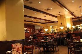 Olive Garden Restaurant Best Idea Garden