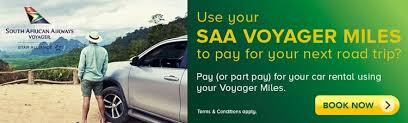 europcar rental europcar hire south africa dfsa
