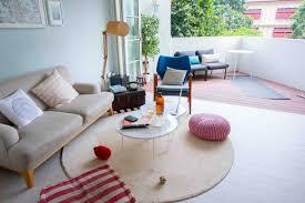 100 Maisonette Interior Design House Tour James And Anns Bright Scandinavian HDB At Yishun
