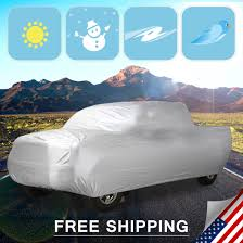 UXCELL Waterproof Stormproof Truck Pickup Outdoor Indoor Car Cover ... Hq Issue Tactical Cartrucksuv Seat Cover Universal Fit 284676 Car Covers For Hail Best 2018 2pcs Truck Monkstars Inc Custom Neoprene And Alaska Leather Aliexpresscom Buy New Waterproof 190t Dacron Full Auto Dewtreetali Classic Most Suv Sheepskin Tting Accsories F150 Youtube Pick Up Tonneau Hot Sale Waterproof Dacron L Size For Van Amazoncom Weatherproof Ford Model A 271931 5l