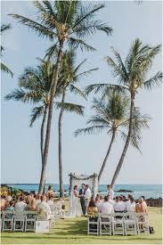 100 The Beach House Maui A White Orchid Wedding HI Caitlincatheyphotocom