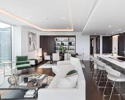 100 Pent House In London First Look New Penthouse Unveiled At Landmark West