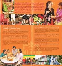 Guided Walking Tours And Tourist Guide Services Singapore