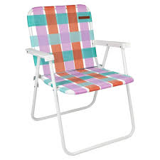 Retro Picnic Chair | Islabomba