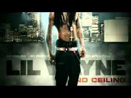 No Ceilings Mixtape Mp3 by Lil Wayne Banned From Tv No Ceilings Mixtape Unreleased Mp3