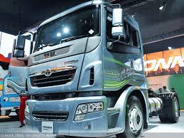 100 Semi Truck Brands Saudi Arabia Tata Motors Launches Truck Brand Prima In Saudi Arabia
