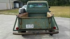 Solid Short Bed: 1956 Ford F100 Ford F100 Project For Sale 1965 Ford 44 Great Or Parts Milk Mans 1956 Panel Van Wicked Affordable Rare Truck Sale American 56 Classiccarscom Cc1102396 Pickup Big Back Window Truck Original V8 Fordomatic Ford Chopped Pro Street Pickup Tube Chassis Pick Up Custom Street Rod For Sale Youtube Hennessey Velociraptor 6x6 Performance Bsi X100 Boasts Classic Fseries Looks Coyote Power Cc1130671