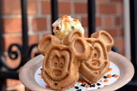 The Haunted Pumpkin Of Sleepy Hollow Soundtrack by 11 Sweet Treats You Need To Try At Mickey U0027s Not So Scary Halloween