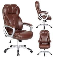 high back office conference room chairs for less overstock