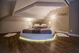 chambre hotel avec privatif gite avec privatif dans la chambre bain de bretagne