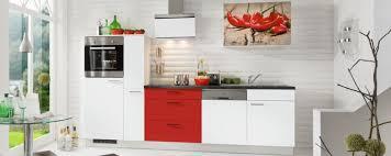 küche 250 cm