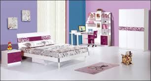 Kids Bedroom Sets Walmart by Bedroom Awesome Cheap Kids Bedroom Sets Walmart Kids Beds Boys